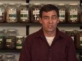 Herbal Sleep Aids For Adults