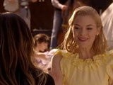 Hart Of Dixie Jaime King