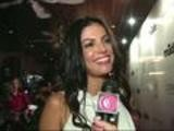 Housewives Of Miami Star Adriana
