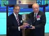 Hong Kong IPOs Tumble Amid Volatility