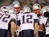 How Pats Can Stop Tebow-Time