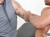 Hot And Sexy Muscular Men