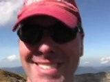 Hiking In Switzerland Promo