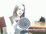 Hypnotist Kendra IV