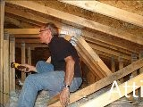 Home Inspector, Beaumont CA