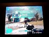 Halo Reach Hilarious Fails