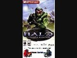 Halo CD Key