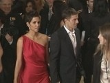 Halle Berry Reportedly Engaged, George Clooney Honored