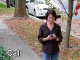 Home Security Companies Allentown Call 888-612-0352 For