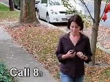 Home Security System Palm Bay Call 888-612-0352 For