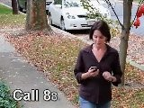 Home Security Companies Evansville Call 888-612-0352