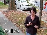 Home Alarm System Evansville Call 888-612-0352 For Free