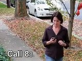 Home Security Systems Evansville Call 888-612-0352 For