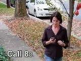 Home Security Monitoring Evansville Call 888-612-0352