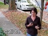 Home Security Companies Lowell Call 888-612-0352 For
