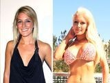 Heidi Montag Before And After Style