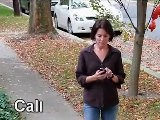 Home Security System Paterson Call 888-612-0352 For