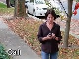Home Security Systems Paterson Call 888-612-0352 For