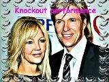 Heather Locklear Jack Wagner Battery Charges