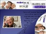 Hearing Aids | Canton OH