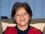 Hermana Rita Navarro Cordero ES