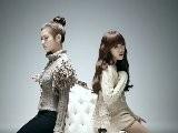 HD MV 베이비소울+유지아 Feat. 동우 Of 인피니트 Baby Soul+Yoo Jia Feat. Dongwoo Of Infinite - 그녀는 바람둥이야 She&#039 S A Flirt