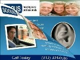 Hearing Aids - Chicago IL