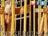 HOUSE MUSIC 2012 2011 New Hits Mix Playlist Nicki Minaj Stupid Hoe Dj Dangerous Raj Desai