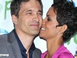 Halle Berry&rsquo S Stalker Escapes From Mental Hospital!