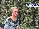 Hayden Panettiere I&#039 M Single And Mingling