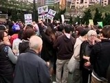 Hong Kong Angry Over Influx Of Mainlanders