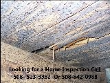 Home Inspection-Worcester-MA|508-523-3382