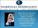 Hearing Loss Types   Bridgeport WV