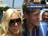 Heidi Montag And Spencer&#039 S Crazy Day Out