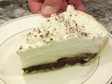 How To Make Hawaiian Chocolate Pie