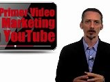 Tu Primer Video De Marketing En YouTube: Seminario Gratis