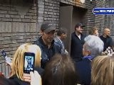 Hugh Jackman Back On Broadway