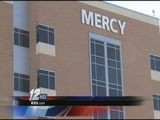 Hospital Employee Faces Charges Of Embezzling Over 30 Thousand Dollars