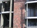 Hillcrest Apartments In Grand Prairie, TX - ForRent.com