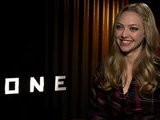 HitFix Gone - Interview With Amanda Seyfried