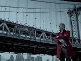HD MV 빅뱅 Big Bang - Blue