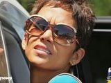Halle Berry Fires Her Old Lawyer, To Hire A Tougher One