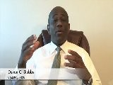 Home Mortgage Lender Hollywood FL-Working With Bad Credit, Fort Lauderdale, Pemborke Pines FL