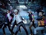 HD MV 빅뱅 Big Bang - Fantastic Baby