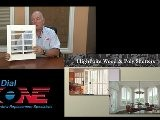 High Point Shutters In Mission Viejo