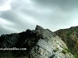 HD Stock Video - Peaks 01 Clip 12 Time Lapse Stock Footage