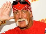 Hulk Hogan On Sex Tape: &ldquo I Have No Idea Who That Woman Is