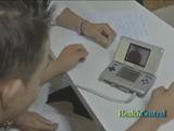 High-Tech Help For Autism