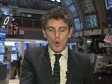 Hausse Des Stocks De Brut US Sup&eacute Rieure Aux Attentes
