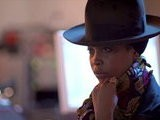 HitFix Re:Generation: Interview With Mark Ronson, Erykah Badu And Ziggy Modeliste